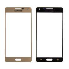 Samsung A500 A5 Cam Oca Gold Altın