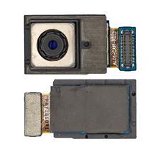 Samsung A7 2016 A710 Arka Kamera