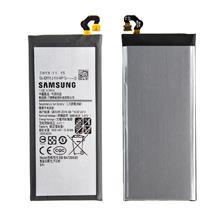 Samsung A7 2017 A720 Batarya Pil
