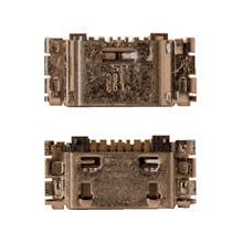 Samsung G610 J7 Prime Şarj Soketi