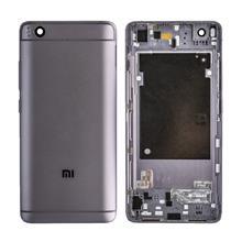 Xiaomi Mi 5S Kasa Siyah