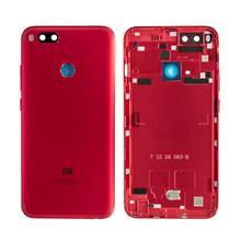 Xiaomi Mi A1 Kasa Kırmızı