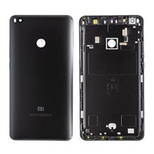 Xiaomi Mi Max 2 Kasa Siyah