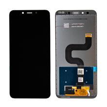 Xiaomi Redmi 6X Lcd Ekran Siyah
