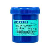 Amtech Flux Nc-559 Kutu