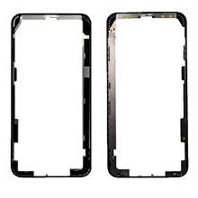 Apple İphone Xs Max Çıta Siyah