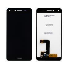 Huawei Y5 2 Lcd Ekran Çıtasız Siyah
