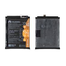 Huawei P20 Batarya Pil