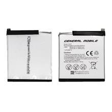 General Mobile Gm9 Pro Batarya Pil