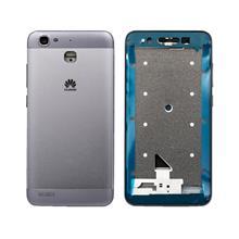 Huawei Gr3 Kasa Siyah