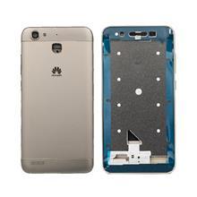 Huawei Gr3 Kasa Gold Altın