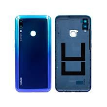 Huawei P Smart 2019 Kasa Çıtasız Mavi