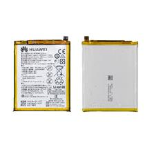 Huawei P20 Lite Batarya Pil