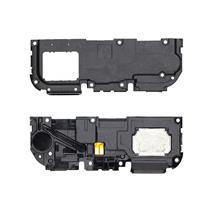 Huawei Y6 2018 Buzzer Hoparlör
