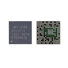 Power Control Mt6351v Ic Entegre