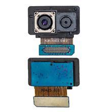 Samsung A6 Plus A605 Arka Kamera