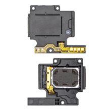 Samsung A600 A6 Buzzer Hoparlör