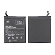 Xiaomi Mi 5S Batarya Pil (Bm36)