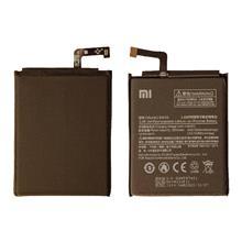 Xiaomi Mi 6 Batarya Pil (Bm39)