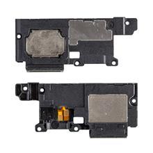 Xiaomi Mi A1 Buzzer Hoparlör