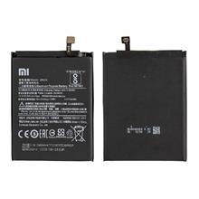 Xiaomi Redmi 5 Plus Batarya Pil (Bn44)