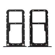 Xiaomi Redmi 5 Plus Sim Tepsisi Siyah