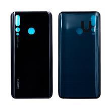 Huawei Nova 4 Arka Kapak Siyah