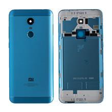 Xiaomi Redmi 5 Plus Kasa Mavi