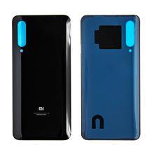 Xiaomi Mi 9 Arka Kapak Siyah