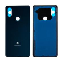 Xiaomi Mi 8Se Arka Kapak Mavi