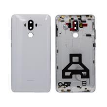Huawei Mate 9 Kasa Beyaz