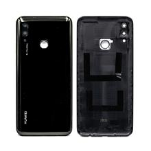 Huawei P Smart 2019 Kasa Çıtasız Siyah
