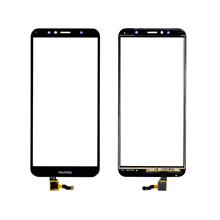 Huawei Y6 2018 Touch Dokunmatik Siyah