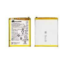 Huawei Y6 2018 Batarya Pil