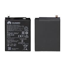 Huawei P9 Lite Mini Batarya Pil