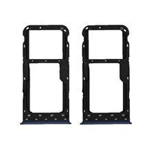 Huawei Mate 20 Lite Sim Tepsisi Mavi