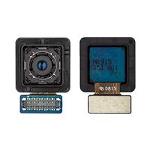 Samsung A105 A10 Arka Kamera