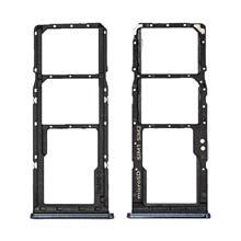 Samsung A705 A70 Sim Tepsisi Siyah