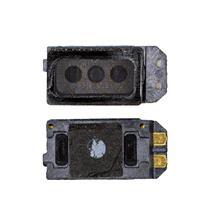 Samsung A205 A20 İç Kulaklık