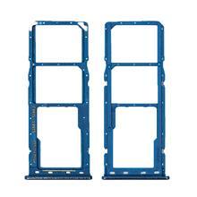 Samsung A305 A30 Sim Tepsisi Mavi
