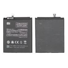 Xiaomi Redmi S2 Batarya Pil (Bn31)