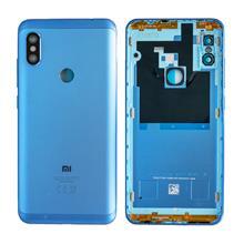 Xiaomi Redmi Note 6 Pro Kasa Mavi