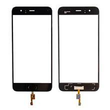 Xiaomi Mi 6 Touch Dokunmatik Oca Siyah