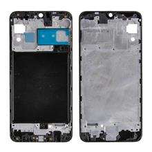 Samsung A105 A10 Lcd Ekran Çıtası Siyah