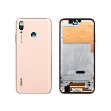 Huawei Y9 2019 Kasa Pink