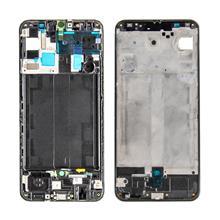 Samsung A505 A50 Lcd Ekran (Çıtası)