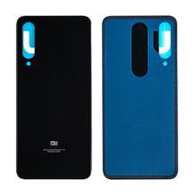 Xiaomi Mi 9Se Arka Kapak Siyah