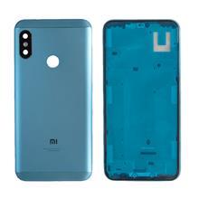 Xiaomi Mi A2 Lite Kasa Mavi