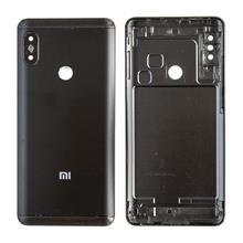 Xiaomi Redmi Note 5 Pro Kasa Siyah