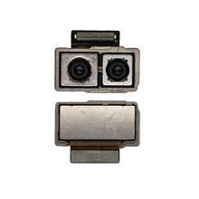 Huawei Mate 10 Pro Arka Kamera